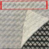 恆瑞通國標 三維複合排水網