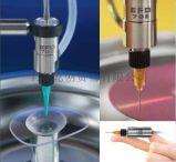 EFD 702 微型隔膜胶阀