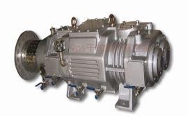 韩国 VPS-P1500干式螺杆真空泵,无油无水、绿色环保