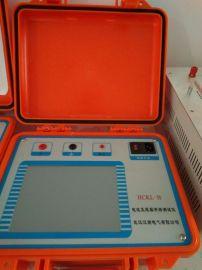 电流互感器开路测试仪