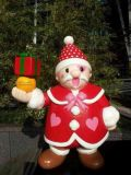 圣诞节道具租赁圣诞树出租圣诞老人出租出售