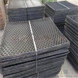 鋼笆片在南方的推廣 安平國凱鋼笆片