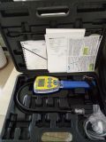 能检测全量程可燃气  测仪 进口品牌