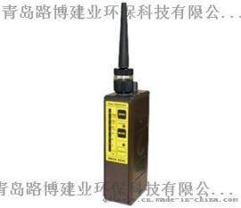 日本理研 SP-210手持式轻便型可燃气体泄漏检测仪