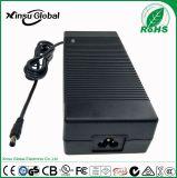 15V10A电源 15V10A VI能效 美规FCC UL认证 15V10A电源适配器
