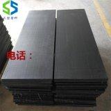 HDPE煤倉襯板廠家 高分子耐磨聚乙烯煤倉內襯板