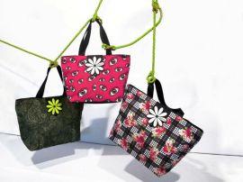 購物袋-深圳市雅斯瑪服飾有限公司-購物袋品牌