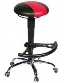 德国MEY工作凳A1-HRG-KL-FS7-3020,演奏凳,实验室凳子