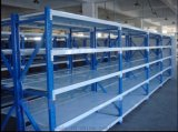 厂家直销超市货架 仓储货架