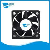 廠家生產變頻器5020直流散熱風扇5V12V24V逆變器變頻器小風扇