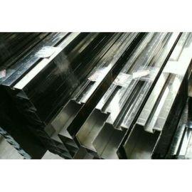 西安201不锈钢电梯门套价格