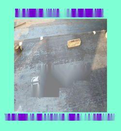 天水耐磨板天水NM400耐磨板天水360耐磨板天津450耐磨板厂家直销