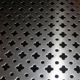 鍍鋅衝孔網 超寬超厚鍍鋅衝孔網 鍍鋅衝孔網現貨