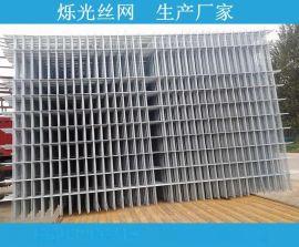 山东养殖镀锌电焊网片厂家 1*2米常年现货供应