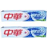 中华牙膏批发便宜牙膏厂家直销质量可靠