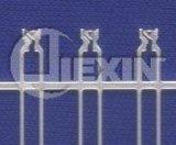 LED支架(2004LD)