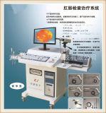 多功能肛腸治療機,多功能肛腸治療儀電腦款