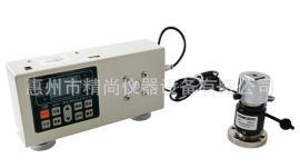 厂家直销AGN高速冲击扭矩测试仪 东莞惠州深圳高速冲击扭矩测试仪