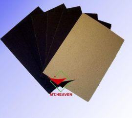 灰底单黑卡纸(250G-450G)
