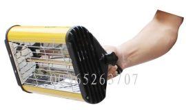 烤漆房烘干房红外线烤灯加热管、碳纤维石英电热管、移动式烤漆机