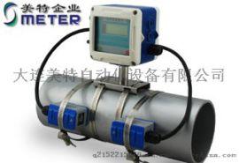一体式超声波流量计生产厂家