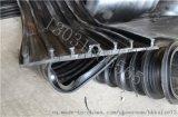 外贴式橡胶止水带厂家@大连外贴式橡胶止水带生产厂家