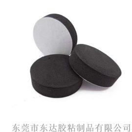 厂家热销泡棉贴, 单面贴, EVA脚垫