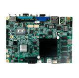 """研祥EC3-1816CLD2NA(B)主板3.5""""第三代凌動系列單板電腦板載cpu D2550/N2600"""