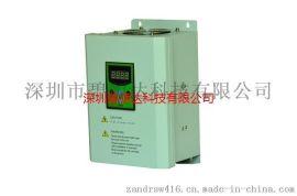 电磁加热控制器生产厂家【节能环保】高效稳定