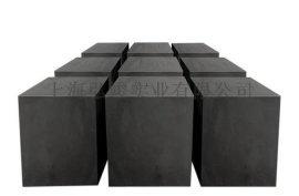 专业供应进口高纯石墨块 等静压石墨块 德国西格里石墨 大量批发