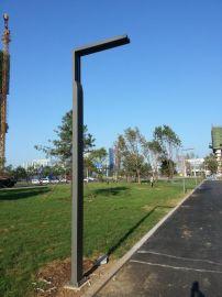 东北路灯厂家  供应灯杆基地 led节能灯具