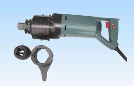 定扭矩电动扳手(P1D-2000NM)