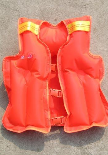 戶外攜帶型超輕充氣牀墊