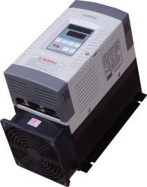 电力调整器(T6-5-4-050ZPM)