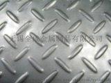 無錫304扁豆花紋不鏽鋼板剪折鐳射切割加工