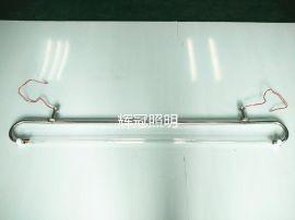 辉冠无尘车间专用紫外线杀菌灯/1.2米不锈钢杀菌支架