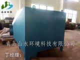 活性炭吸附箱 pp活性炭吸附箱 活性炭吸附塔有機廢氣處理加工銷售