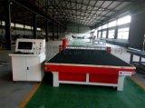朝陽牌CNC2620數控玻璃裁片機