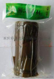 重庆蒸煮食品包装袋和功能性食品包装袋