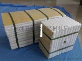 大板线硅酸铝板 导热率低 韧性好