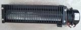 全新臺灣FULLTECH UF6030CBA23H-L 37W 0.17A橫流風機