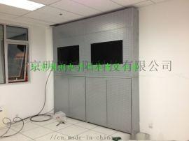 电视墙 监控室各种电视墙