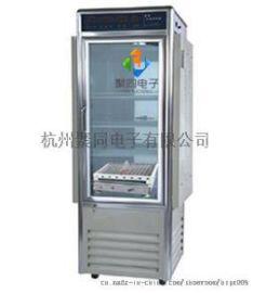 大连恒温振荡培养箱BS-2F培养、制备生物