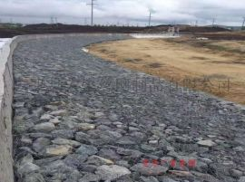 河北护坡雷诺护垫专业生产厂家