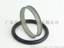 广东东晟密封件薄型组合封密封圈密封圈生产厂家