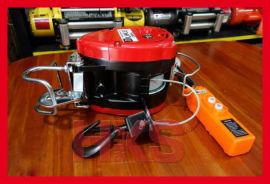 DU-300A小金刚电动葫芦 300kg电动卷扬机