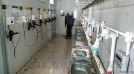 湖南長沙校園自助投幣刷卡手機支付吹風機