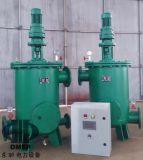 濾水器,全自動濾水器