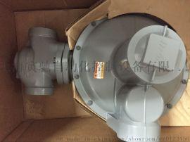 美国埃创ITRON B38N燃气减压阀调压器稳压阀