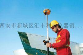 西安哪里维修RTK测量系统13891913067